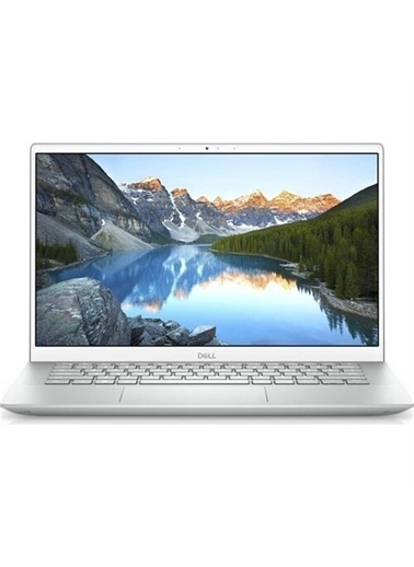 Dell Inspiron 5401 S35G1F82N i5-1035G1 8GB 256GB SSD 2GB MX330 14 Linux Renkli